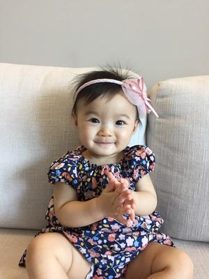 Chia Wen Xuan Charlotte