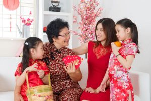 10 Chinese New Year Dos and Don'ts