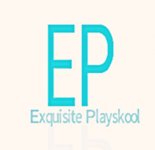 Exquisite Playskool