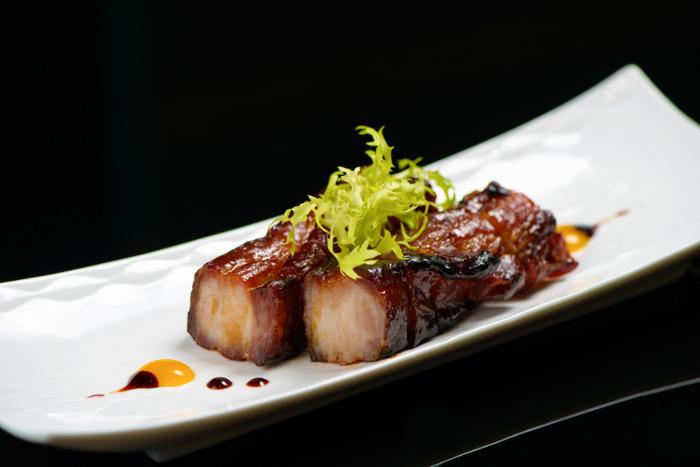 Grand Mandarina Chinese Restaurant