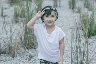 Lovelle Nurina Tan