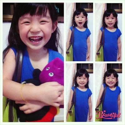 Trixie Lee Wen Yee