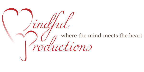 Mindful Productions logo
