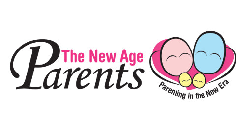 New Age Parents Logo