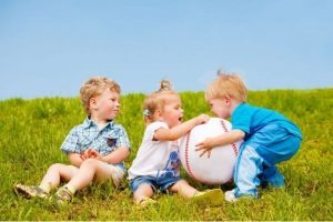 June School Holidays 2021 Activities for Kids