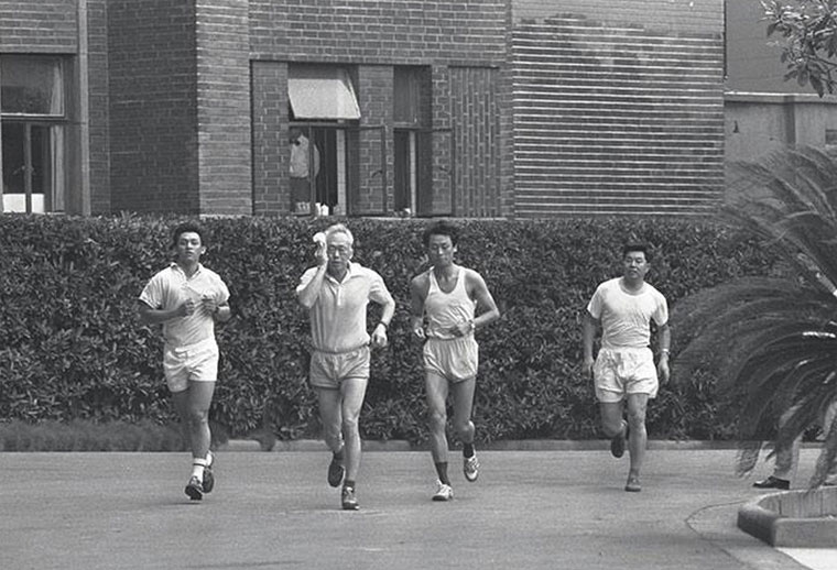 lee-kuan-yew-running