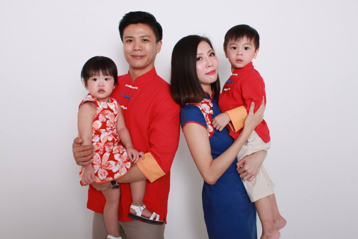 where-to-buy-matching-outfits-for-the-whole-family-little-qipao