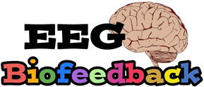 EEG biofeedback logo