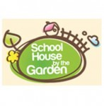 School House Bythegarden