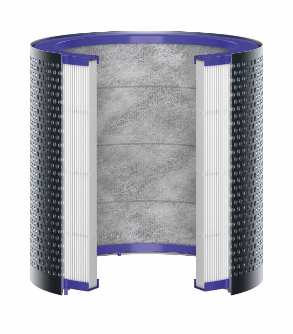 dyson filter