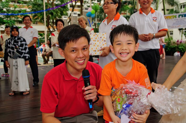 hard questions for Chan Chun Sing