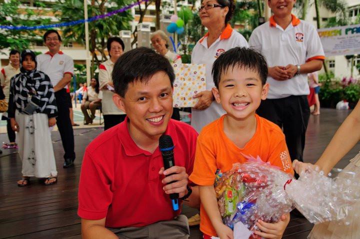 hard questions for Chan Chun Sing