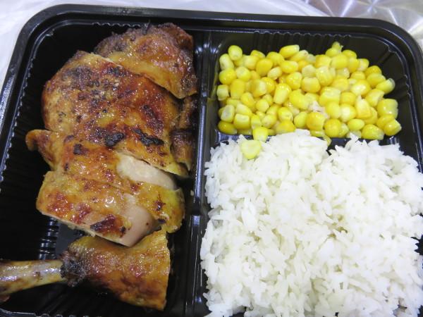 NTUC Food