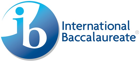 ib programme in singapore