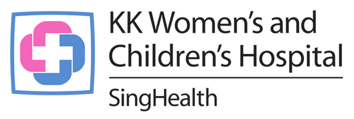 KK Hospital