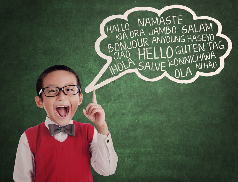How To Build Strong Language And Communication Skills