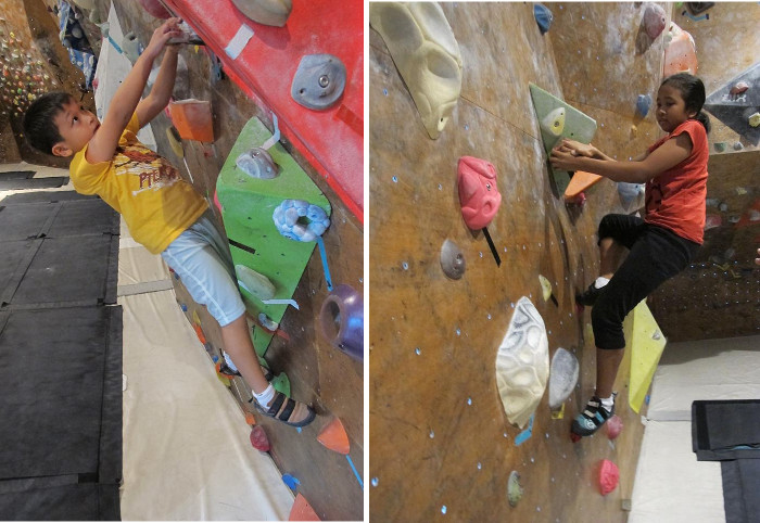rock-climbing-for-kids-in-singapore-kinetics-climbing