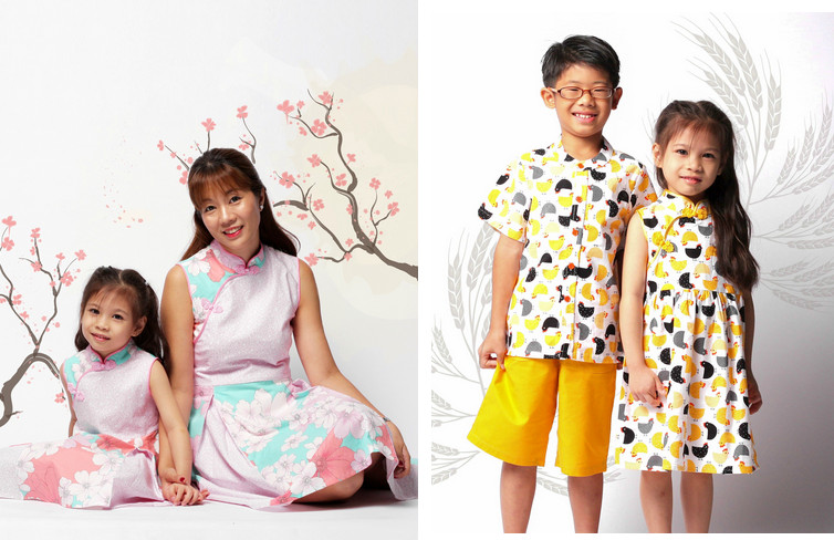 chinese-new-year-clothes-for-boys-and-girls