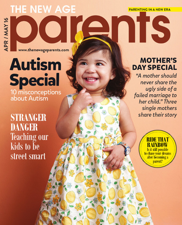 thenewageparents Feb Mar 16 Cover