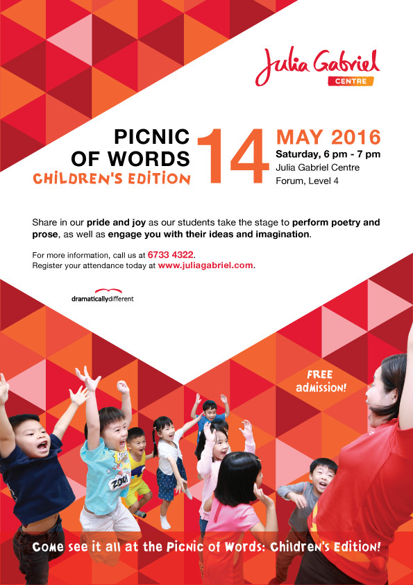 picnic of words childrens edition