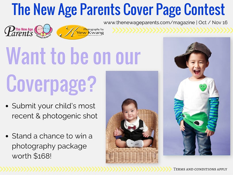 Coverpage contest Oct Nov 2016