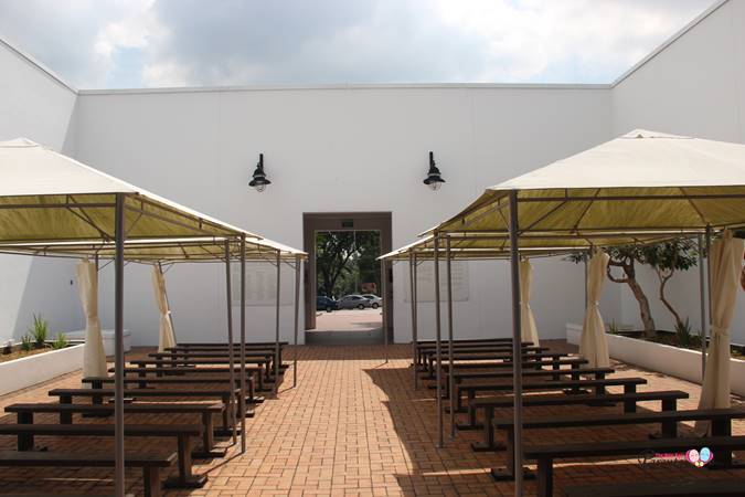changi chapel museum singapore
