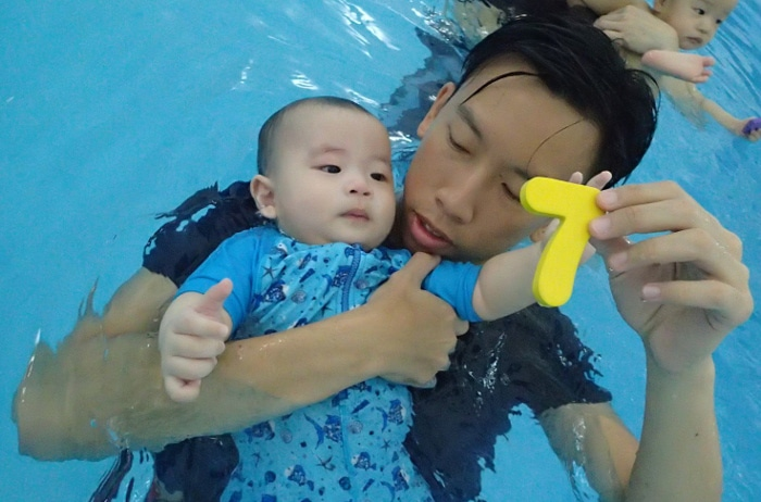 swimming-lessons-for-infants-and-kids-little-splashes