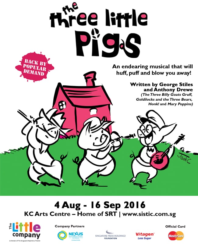 thelittlepigs_2016
