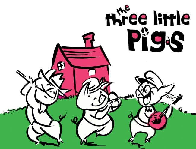 thelittlepigs_tlc2016