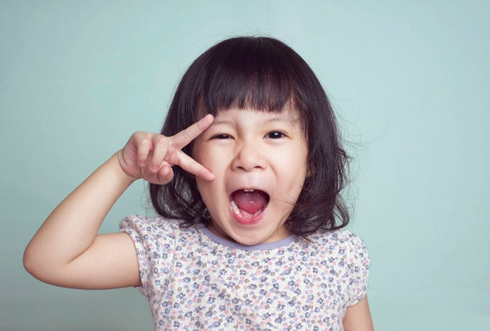 Cultivating Habits Of Happiness In Our Children