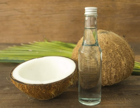 What Are The Best Supplements To Take Coconut oil