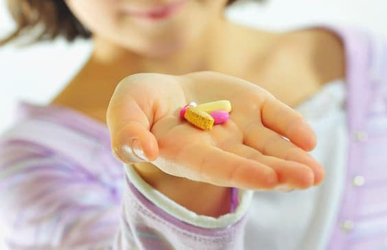 What Are The Best Supplements To Take