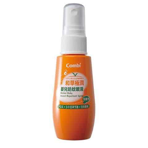 combi-herbal-insect-repellent