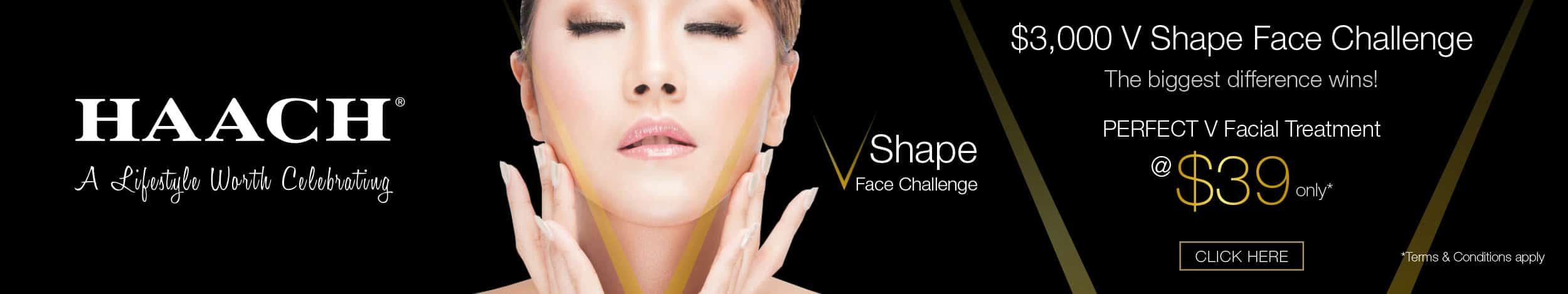 haach-v-shape-banner