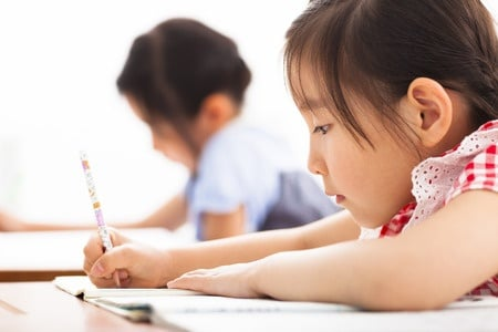 How To Prepare For PSLE English