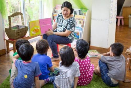 leading-foundation-teaching-award-winner-jenny-tan-teacher-at-little-village