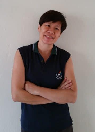 leading-foundation-teaching-award-winner-special-needs-teacher-chen-yit-toun-babe