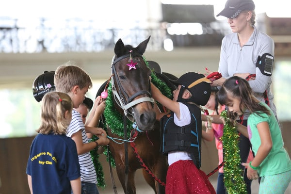 horse-riding-for-kids-singapore-polo-club