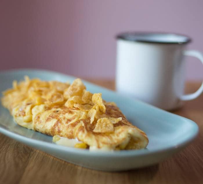 kelloggs-omelette