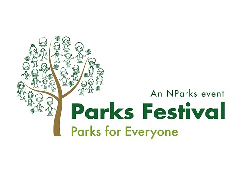 NParks Parks Festival