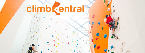 rock-climbing-for-kids-singapore-climb-central