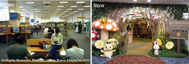 singapore-libraries