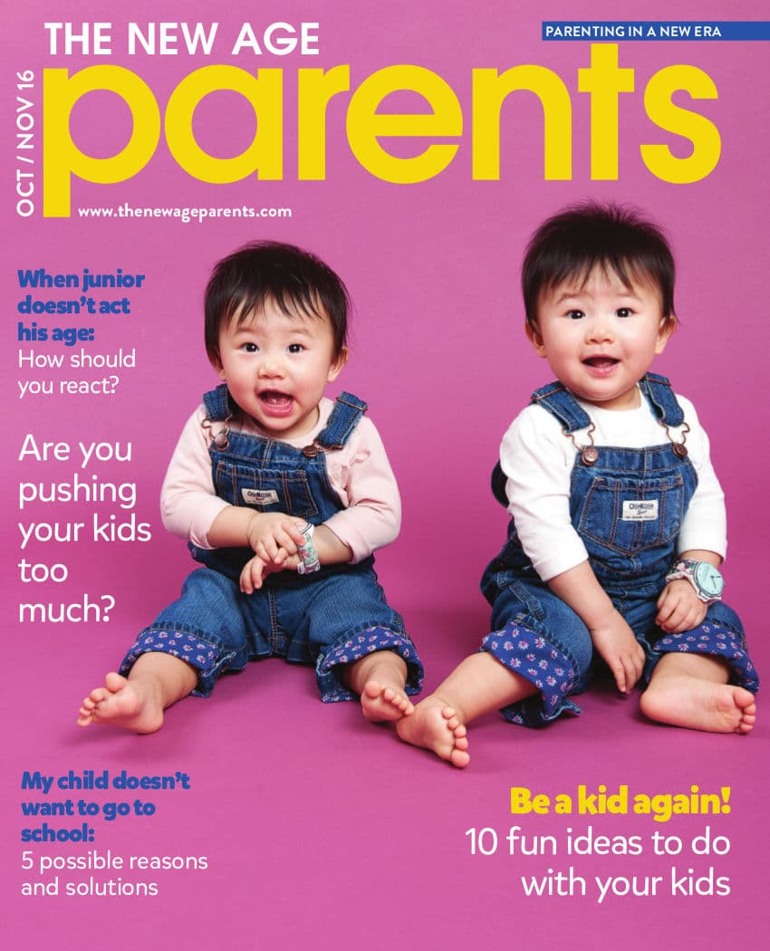 thenewageparents-oct-nov-16