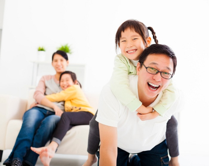 5-habits-of-healthy-happy-families