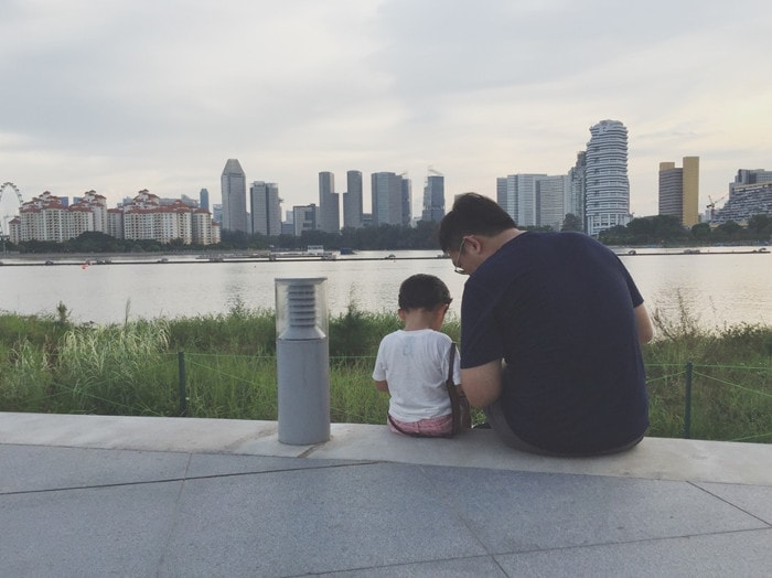 family-and-fatherhood-interview-with-father-jimmy-liew