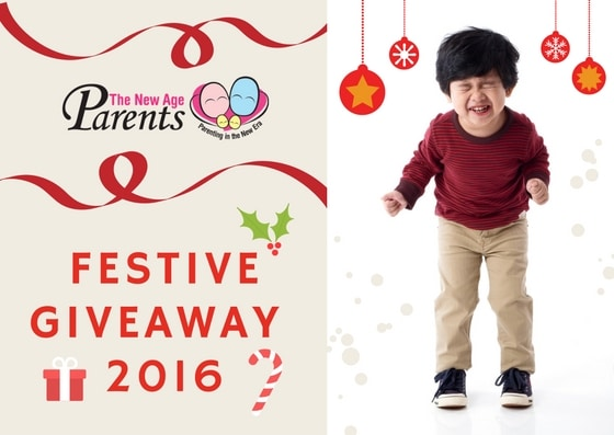 festive-giveaway-2016