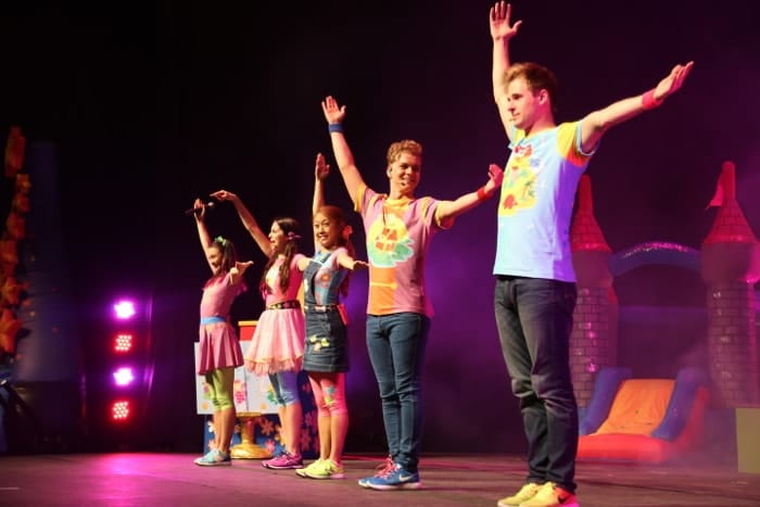 hi-5-fairytale-at-marina-bay-sands