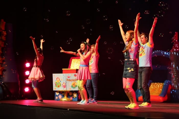 hi-5-fairytale-in-singapore
