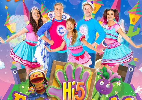 hi-5-fairytale-show-singapore