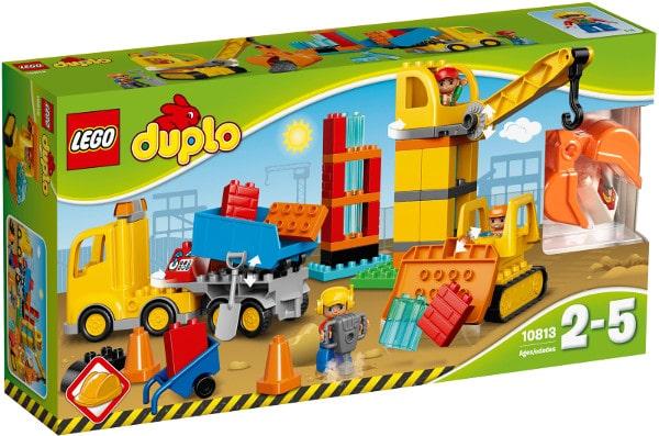 lego-duplo-construction-set